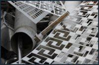scrap steel prices mn
