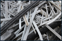 Scrap Metal Prices J R S Advanced Recyclers